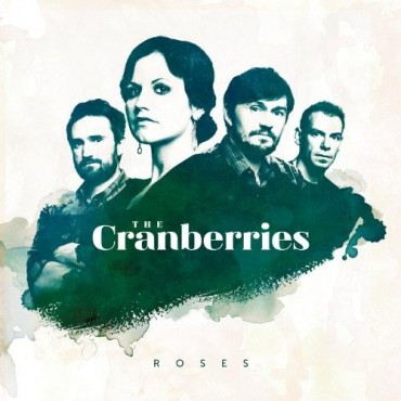 Cranberries - Roses Lp Vinyl American Edition
