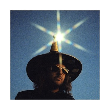 "King Tuff – The Other Lp Color Vinyl Limited Edition ""Loser Edition"""