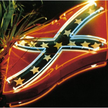 Primal Scream - Give Out But Don't Give Up 2 Lp Double Vinyl Gatefold Sleeve (Tip-On) Release By 1972 American Edition