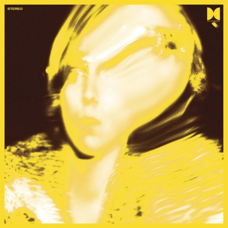 Ty Segall - Twins Lp Vinilo Portada Gatefold (Tip-On)