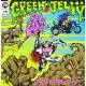Green Jellÿ ‎– Cereal Killer Soundtrack Lp Vinilo de Color RSD 2019