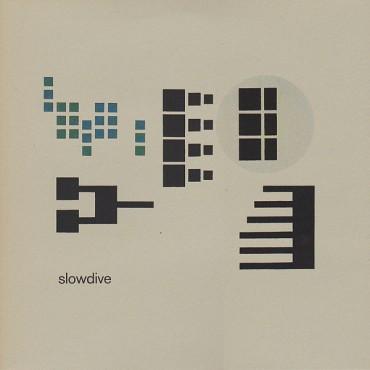 Slowdive – Pygmalion Lp Vinil De 180 Grams MOV Oferta