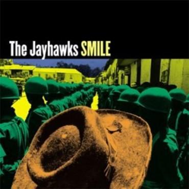 The Jayhawks – Smile 2 Lp Vinilo Doble Edición Limitada