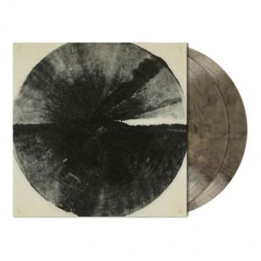 Cult Of Luna - Dawn To Fear 2Lp Doble Vinilo De Color Edición Limitada Pre Pedido