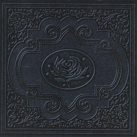 Ryan Adams & The Cardinals – Cold Roses 2 Lp Vinyl 180 Gram Gatefold Sleeve