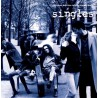 Singles - Original Motion Picture Soundtrack 2 Lp + Cd Vinil