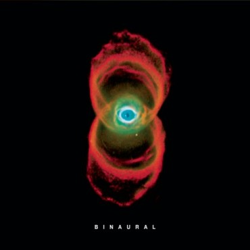 Pearl Jam- Binaural 2 Lp Vinil Reedició