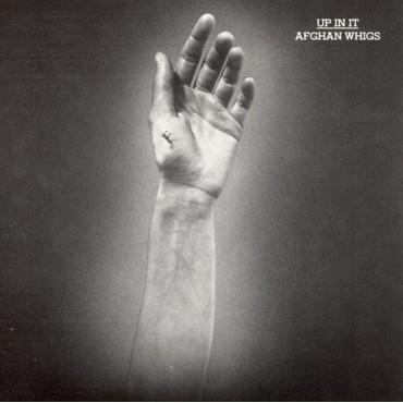 Afghan Whigs – Up In It Lp Vinilo De Color Limitado 45 RPM Loser Edition