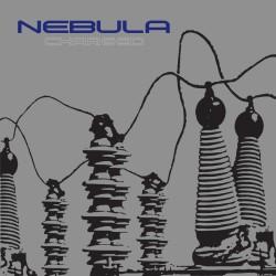 Nebula - Charged Lp Vinil De Color Edició Limitada Pre Comanda