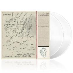 Glen Hansard - This Wild Willing 2 Lp Double Clear Vinyl Limited Edition