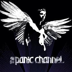 The Panic Channel - One Lp Vinil de 180 Grams Edició Limitada MOV OFERTA!!!