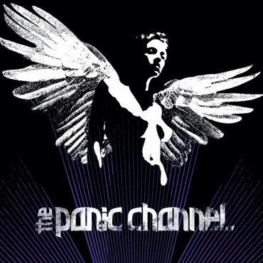 The Panic Channel - One Lp Vinilo de 180 Gramos Edición Limitada MOV OFERTA!!!