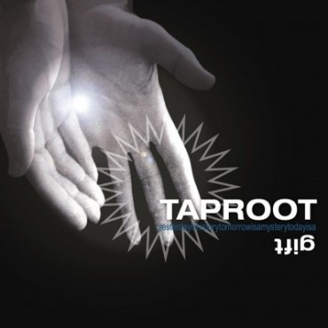 Taproot - Gift  Lp 180 Gram Vinyl Limited Edition Release By Music On Vinyl SALE!!!