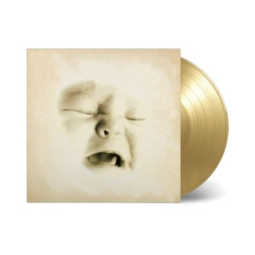 Soundtrack of Our Lives - Welcome To the Infant Freebase 2 Lp Double Color Vinyl Limited Edition MOV Pre Order