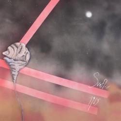 Sunflo'er - 1963 Lp Vinil Tri-Color Edició Limitada OFERTA!!!