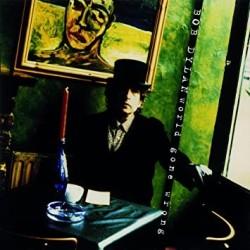 Bob Dylan – World Gone...