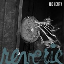 Joe Henry - Reverie 2 Lp +...