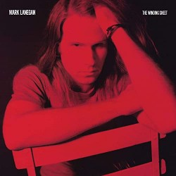 Mark Lanegan - The Winding...