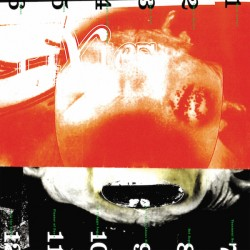 Pixies - Head Carrier Lp...