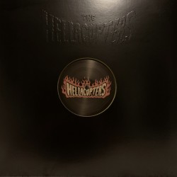 The Hellacopters - My...