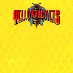 Yellowjackets -...