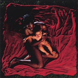 Afghan Whigs - Congregation...