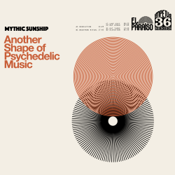 Mythic Sunship ‎– Another...