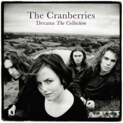 The Cranberries - Dreams...