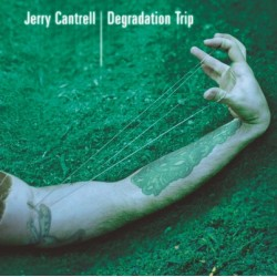 Jerry Cantrell -...