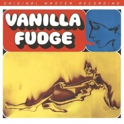 Vanilla Fudge - Vanilla...