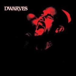 The Dwarves – Rex...