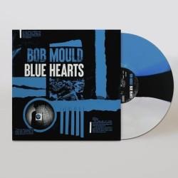 Bob Mould - Blue Hearts Lp...