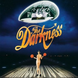 The Darkness – Permision...
