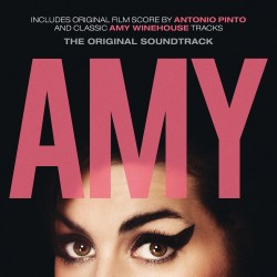 AMY - Original Motion...