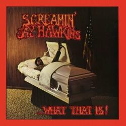 Screamin' Jay Hawkins -...