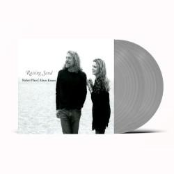 Robert Plant & Alison...