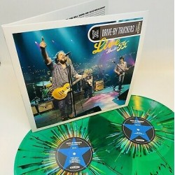 Drive By Truckers - Live...