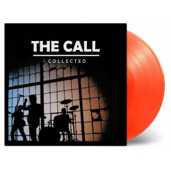 The Call - Collected 2 Lp...