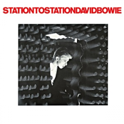 David Bowie - Station To...