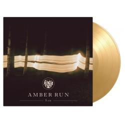 Amber Run - 5 AM Lp...