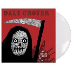 Dale Crover (Melvins) –...