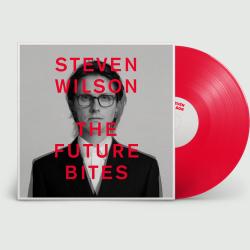 Steven Wilson - Future...