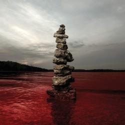 Sevendust – Blood & Stone...