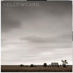Yellowcard -  Yellowcard 2...