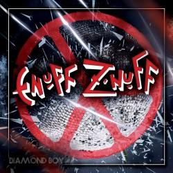 Enuff Z'Nuff- Diamond Boy...