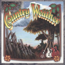 Country Weather – Country...