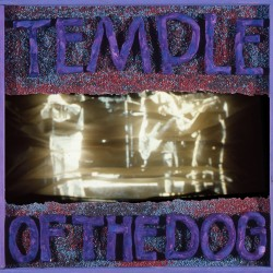 Temple Of The Dog – Temple...