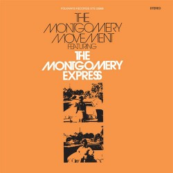The Montgomery Express –...