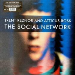 Trent Reznor And Atticus...