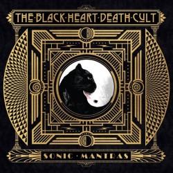 The Black Heart Death Cult...
